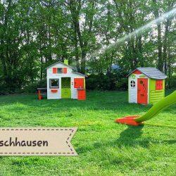 Hirschhausen
