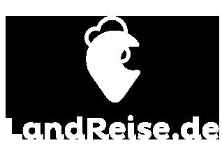 Logo Landreise Landlust