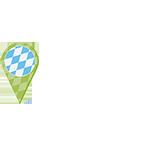 Logo Regionales Bayern